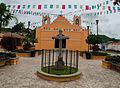 Ermita de San Bernabé 3.jpg