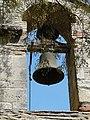 Ermita de Sant Medir - P1180351.jpg