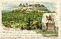 Erwin Spindler Ansichtskarte Coburg.jpg