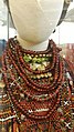 Erzya woman festive dress. Penza province. XIX-XX centuary 04.jpg