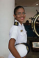 "Escola Naval realiza ""Media Day"" com as novas aspirantes (13610252363).jpg"