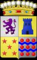 Escudo Castro e Solla (2º Conde de).png