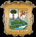 Escudo MX-COA.png