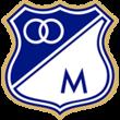 Escudo Millonarios 2016.png