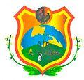 Escudo San Antonio de Pichincha.jpg