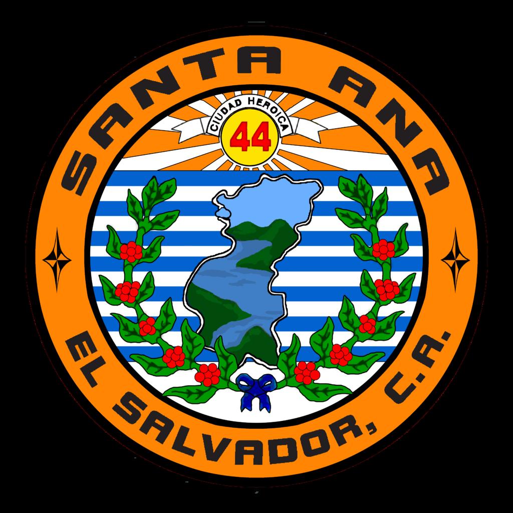 Santa Ana Dating