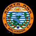Escudo Santa Ana El Salvador.png