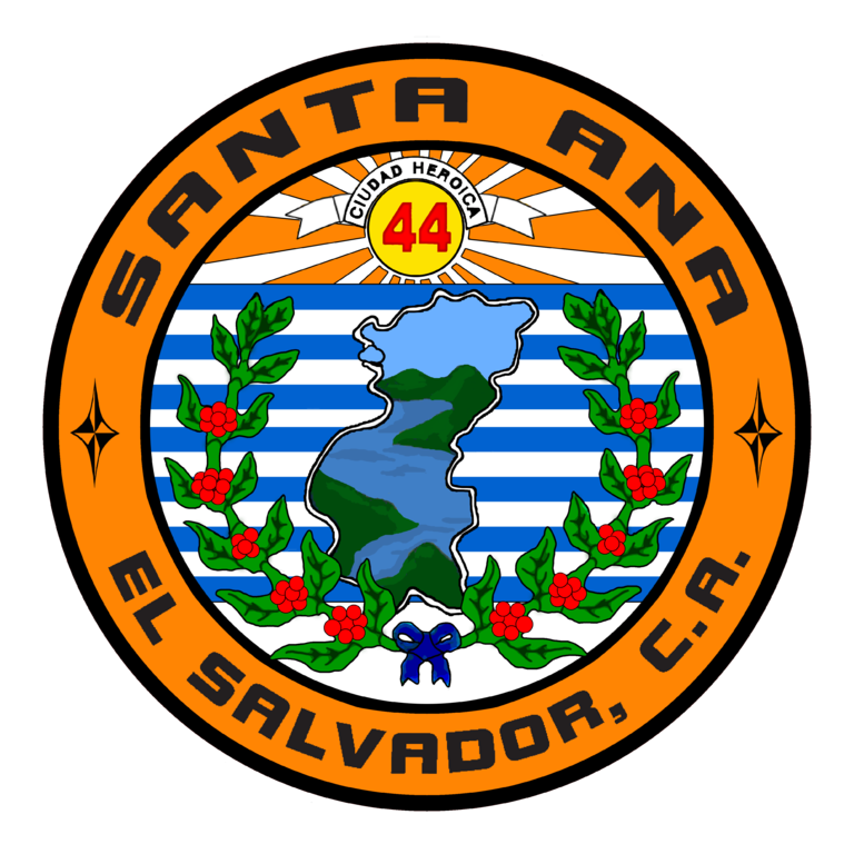 Fileescudo Santa Ana El Salvadorg Wikipedia