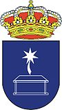 Escudo Val do Dubra.jpg