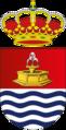 Escudo de Bargas (Toledo).png