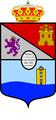 Escudo de Cigudosa.png