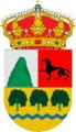 Escudo de Litos 2.png