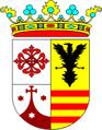 Escudo de malagon.png