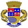 Escudo heráldico de Boquerón, Cabo Rojo.jpg