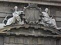 Escudo heraldico - panoramio (141).jpg