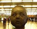 Escultura Gare Atocha - panoramio.jpg