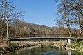 Eselsburger-Tal Herbrechtingen Baden-Württemberg Germany River-Brenz-02.jpg