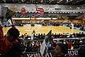 Esforta Arena Hachioji 2019h.jpg