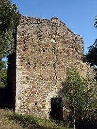 Esglèsia de Sant Mateu de Vall-llobrega - 002.jpg