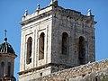 Església Parroquial de l'Assumpció, Vinaròs-1.JPG