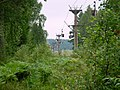 Eskilstuna V, Sweden - panoramio (2).jpg