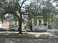 Esplanade Ave FQ Sept O9 Houses F.JPG