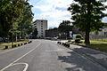 Essen, Krupp, Maschinenbauhalle M3 (2).jpg