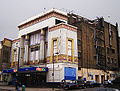 Essex road carlton 1.jpg