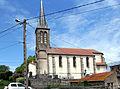 Essey-la-Côte, Église Saint-Sylvestre.jpg