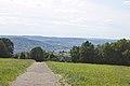 Esslingen am Neckar IMG 2849.jpg
