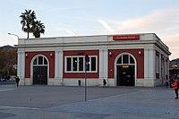 Estación Sant Andreu Arenal.jpg