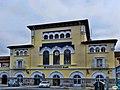 Estación de Vitoria-Adif.jpg