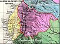 Estado de Quito (1810-1812).jpg