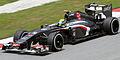 Esteban Gutierrez 2013 Malaysia FP2.jpg