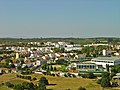 Estremoz - Portugal (3218611362).jpg