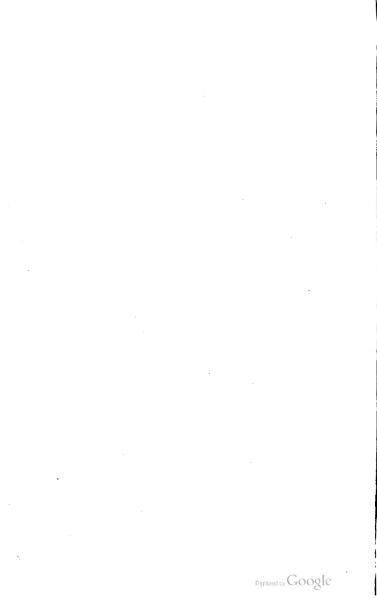 File:Estudis de les doctrines sociològiques de Ramon Llull (1905).djvu