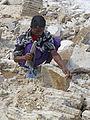 Ethiopie-Exploitation du sel au lac Karoum (13).jpg