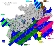 Ethnic minorities areas in Guizhou.png