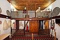 Ethnographic Museum of Kruja 43.jpg