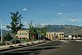 Eubank Technology Park Albuquerque.JPG