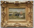 Eugène Boudin - Koeien in een weide.jpg