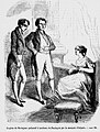 Eugène de Rastignac présenté à madame de Nucingen.jpg