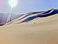 Eureka Dunes 2011 (5927837089).jpg