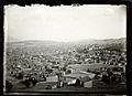 Eureka Valley 1890.jpg