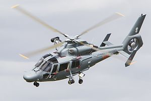 Eurocopter AS365+( kf 8984).jpg