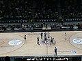 Eurocup, Partizan - Dolomiti Energia Trento.jpg