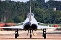 Eurofighter Typhoon - RIAT 2013 (9900207556).jpg