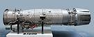 Eurojet EJ200 for Eurofighter Typhoon PAS 2013 01 free.jpg