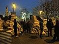 Euromaidan in Kiev 2013.12.12 7-14.JPG