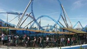 File:Europa-Park - Blue Fire Megacoaster (36).ogv